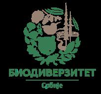 Logo-za-homepage