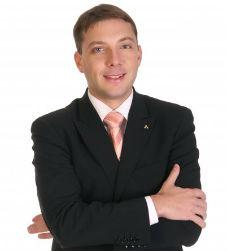 Aleksandar Marton 227x251