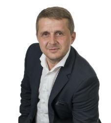 Goran Gondja 227x251px