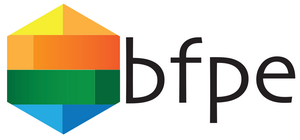 Балкалнски фонд за политичку зузетност