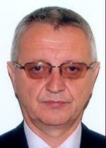 066 Djurovic Branko_150x0