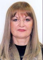 103 Kosoric Ljiljana_150x0
