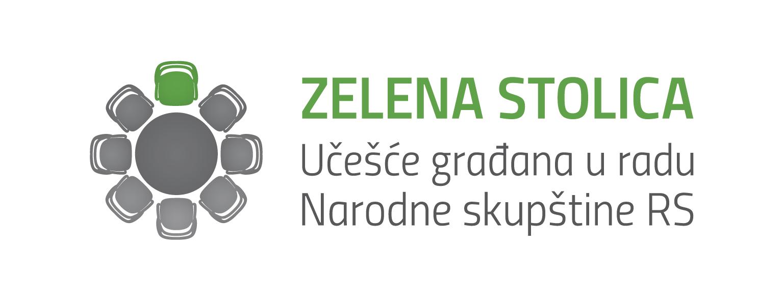 zelena_stolica_logo_sekundarni